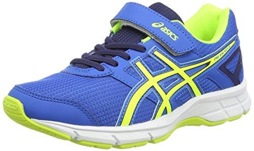 asics-pre-galaxy-8-ps-zapatillas-de-running-para-ninos-color-azul-electric-blue-flash-yellow-ind-390