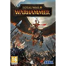 Total War: Warhammer (PC CD)