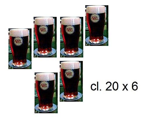 bicchiere-pinta-birra-john-bull-cl-20-set-6-pz