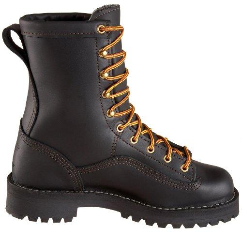 "51HtZ4fqbFL. SS500  - Danner - Womens Rain Forest 8"" Boots"