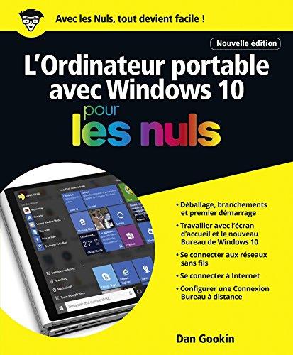 lordinateur-portable-avec-windows-10-pour-les-nuls-nouvelle-edition