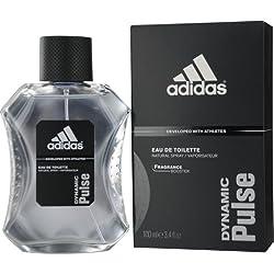 adidas Dynamic Pulse EDT, 100ml