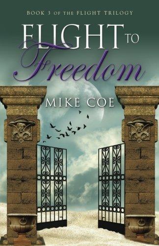 Flight to Freedom