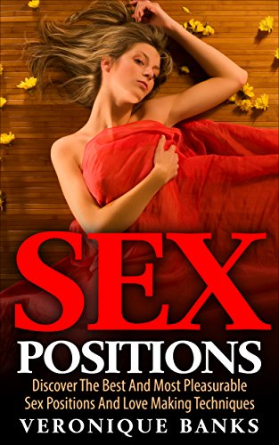love making sex movies