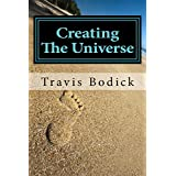 Creating The Universe: A Guide to Magic and Self-Exploration (English Edition)