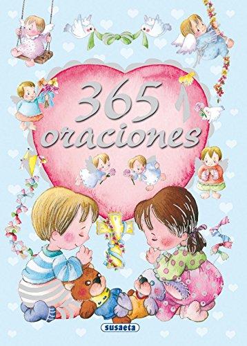 365 oraciones (Colección 365...)