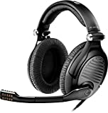 Sennheiser PC 350 Special Edition 2015 Gaming-Headset schwarz