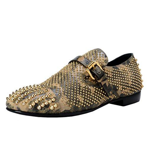 giuseppe-zanotti-design-leather-rock-studs-loafers-shoes-us-9-it-42