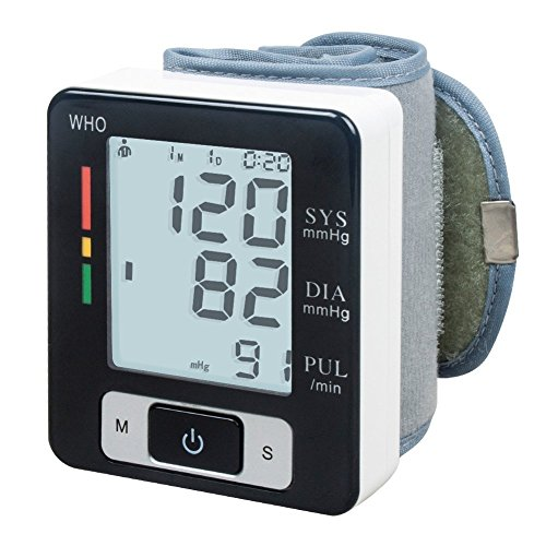 51HtcSKdCAL - Omron Healthcare M3 Upper Arm Blood Pressure Monitor Reviews Professional Medical Supplies