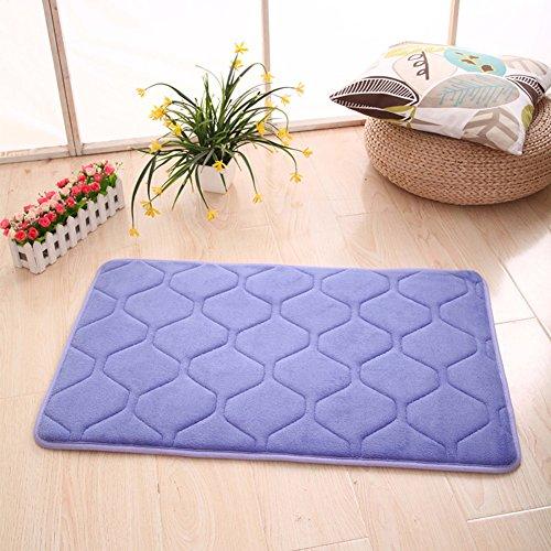 espesan-la-almohadilla-de-espuma-de-memoria-lenta-absorcion-de-agua-alfombras-esteras-de-bano-para-a