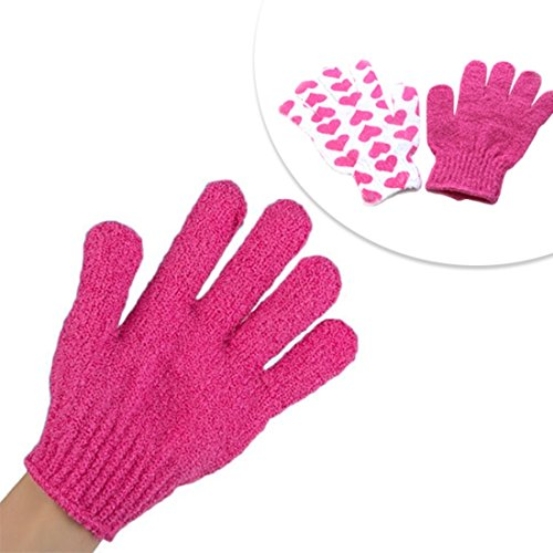 bath-and-shower-scrub-gloves-for-gently-and-effectively-exfoliating-layers-of-dead-skin-and-impuriti