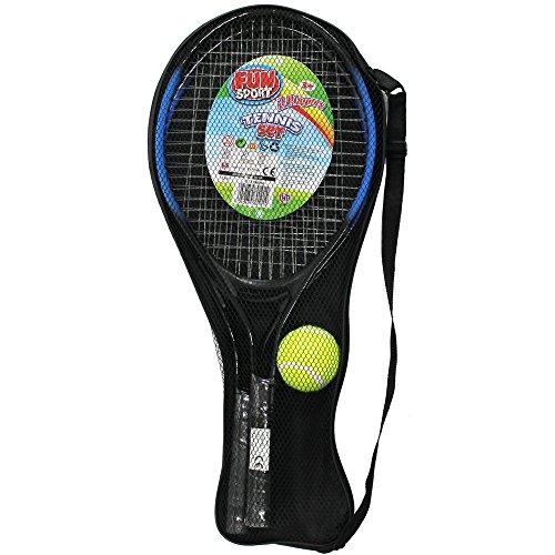 Sport Fun Fun Sport 13980102Player Tennis-Set