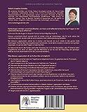 Lenormandkarten mit der vertiefenden Positionsdeutung für klare Antworten: Kartenlegen lernen mit 40x Lenormand Power (Lenormand große Tafel und Legesysteme, Band 4) - Angelina Schulze