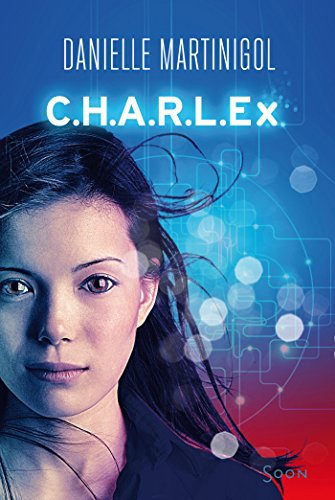 C.H.A.R.L.E.x (Soon)
