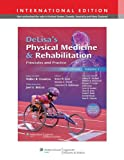 Delisas Physical Medicine & Rehabilitati