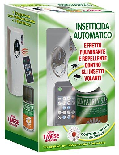 insetticida-automatico-c-telecomando-ricar-confezione-da-1pz