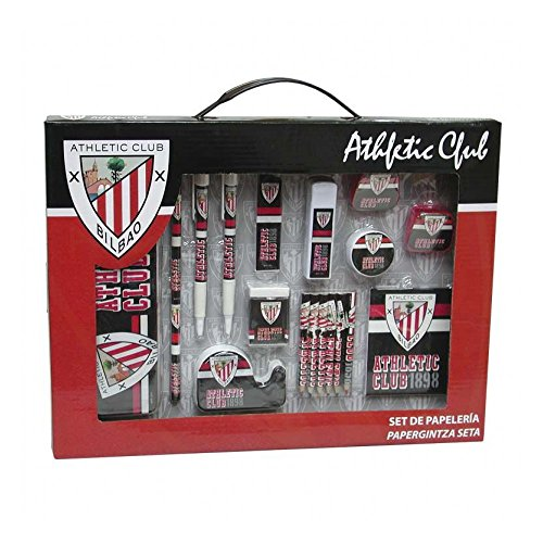 set-of-stationery-large-in-box-athletic-club-bilbao-36-2