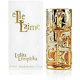 Lolita Elle L'Aime Eau De Parfum 40 Vapo