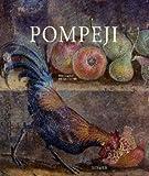 Pompeji -