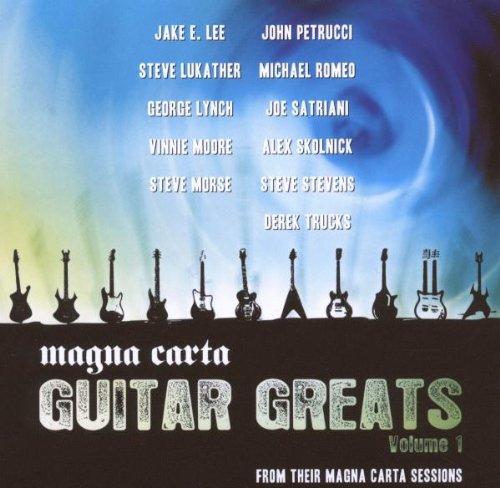 magna-carta-guitar-greats-1