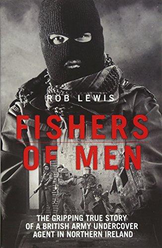 Fishers of Men -...