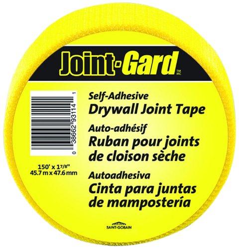 saint-gobain-adfors-fdw8596-u-1-7-8-zoll-x-150-trockenbau-fusse-tape-gelb