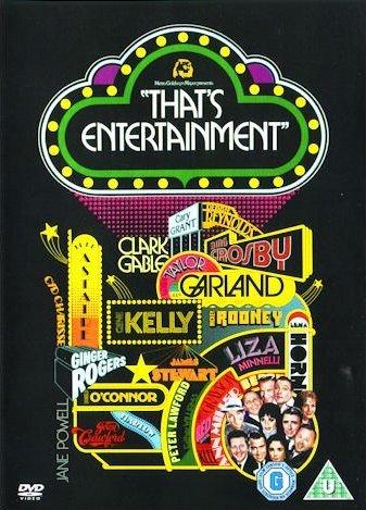thats-entertainment-1974
