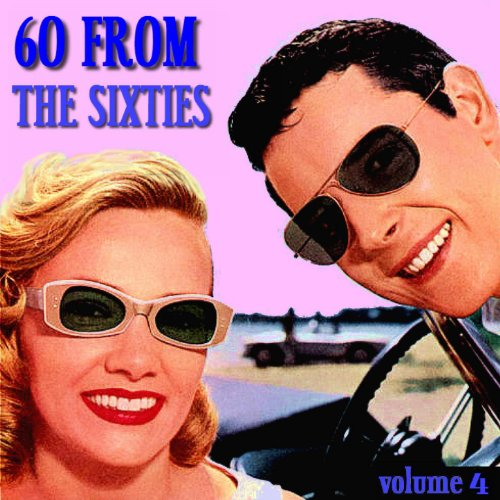 60 From The Sixties Volume 4