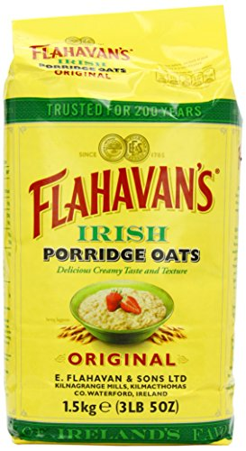 flahavans-porridge-oats-15-kg-pack-of-5