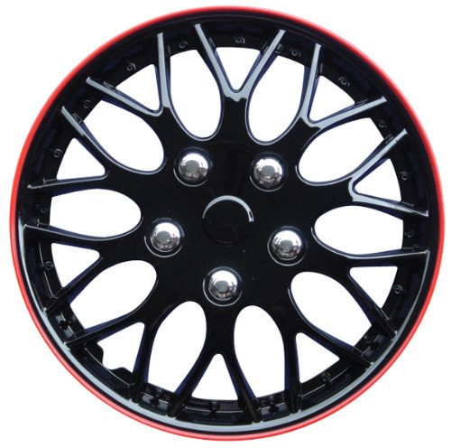 autostyle-kt970-ib-plus-r-set-missouri-ice-noir-red-rim-enjoliveur-4-pieces