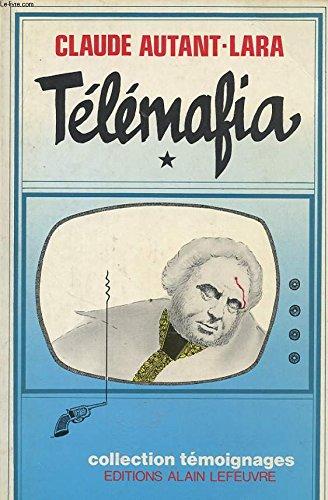 Télémafia