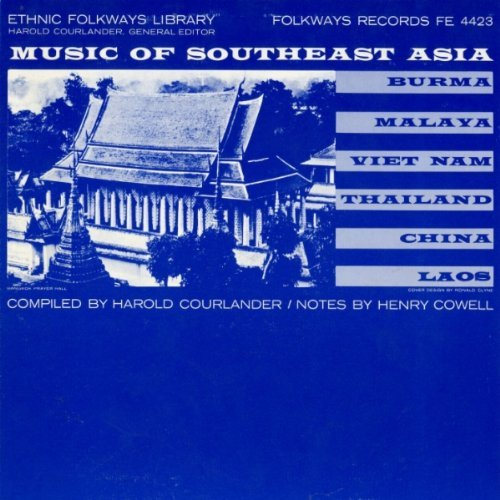 music-of-southeast-asia