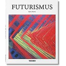 BA-Futurisme