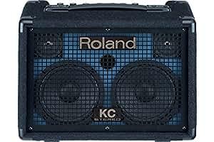 Roland KC110–KC 110Amplificateur d'Instrument