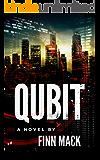 Qubit (English Edition)