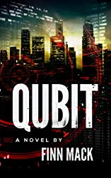 Qubit (English Edition)