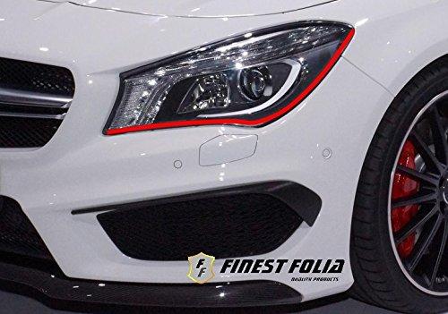 devil-eye-style-headlight-film-by-finest-folia-stripe-for-mercedes-c-class-w204-w205-cl204-amg