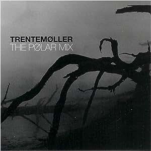 Polar Mix-Mixed By Trentemolle