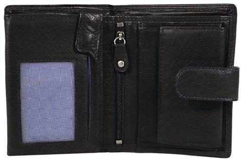 hpc-euko-chip-borse-easy-mit-lasche-und-licht-schwarz-royalblau-buffelleder