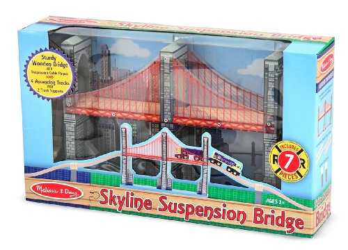 melissa-doug-skyline-suspension-bridge-english-only