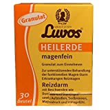 Luvos Heilerde magenfein in Beutel (30 Beutel)