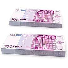 Amazon Fr Faux Billet Euro