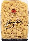 Garofalo Gnocchi Sardi 500g (Pack of 4)