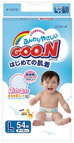japanese-diapers-nappies-goon-size-l-9-14-kg-54-nappies-premium-quality-nappies-made-in-japan