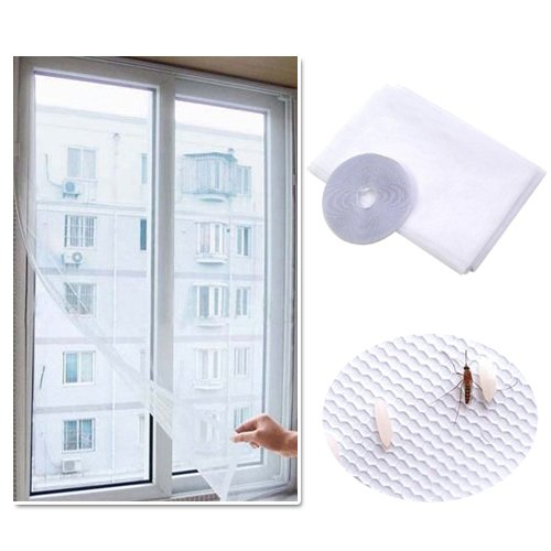 trixes-white-insect-mosquito-screen-netting-kit-for-windows-doors