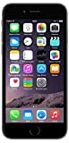 "Apple iPhone 6, 4,7"" Display, 32 GB, 2014, Space Grau"