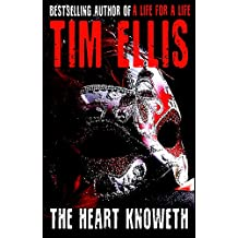 The Heart Knoweth: (Parish & Richards #24) (English Edition)