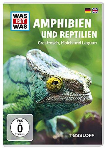 was-ist-was-tv-dvd-amphibien-und-reptilien