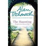 The Haunting (English Edition)