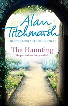 The Haunting by [Titchmarsh, Alan]
